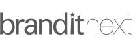 branditnext-logo
