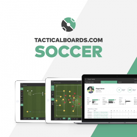 product-tactical-soccer